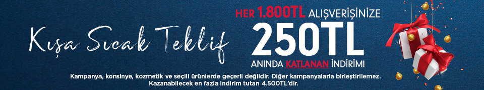 Outlet +%40