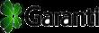 garanti logo