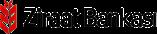 ziraat logo