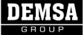 Demsa Group