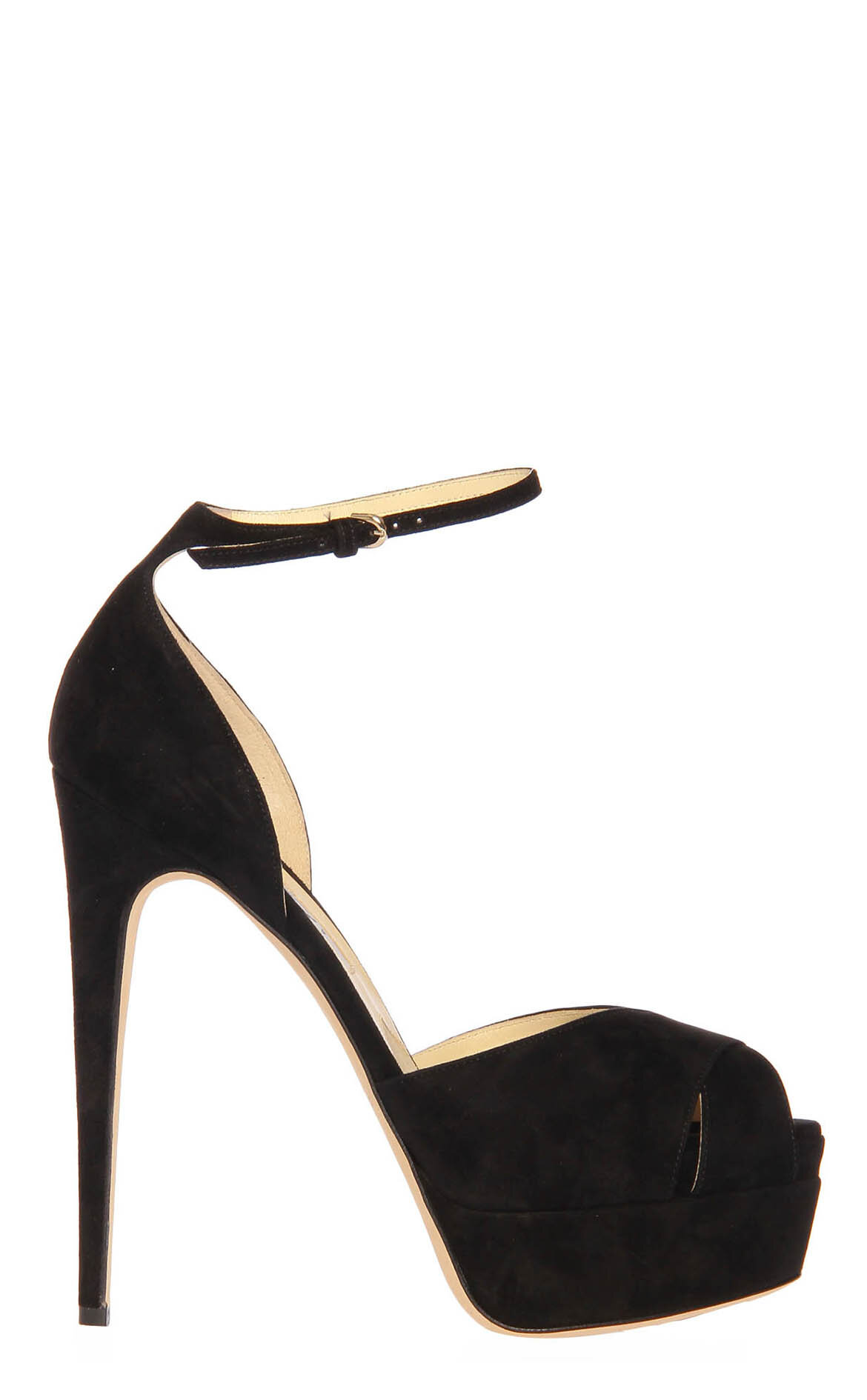 Brian Atwood-brian Atwood Sandalet