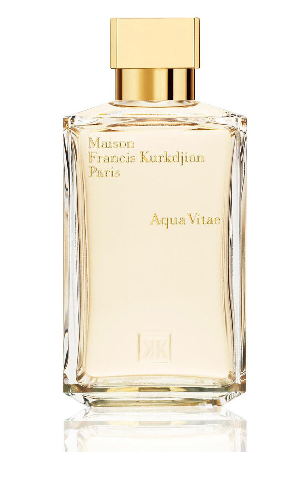 Maison Francis Kurkdjian-Maison Francis Kurkdjian Aqua Vitae Edt 200 ml Parfüm