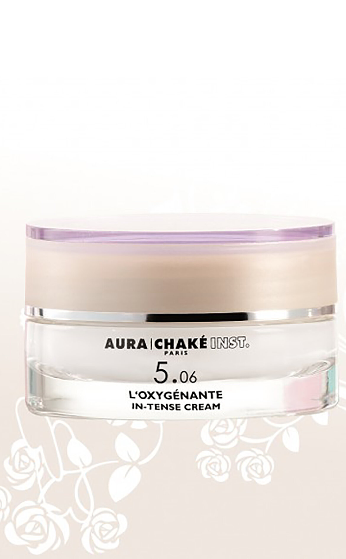 Aura Chake-Aura Chake Nemlendirici