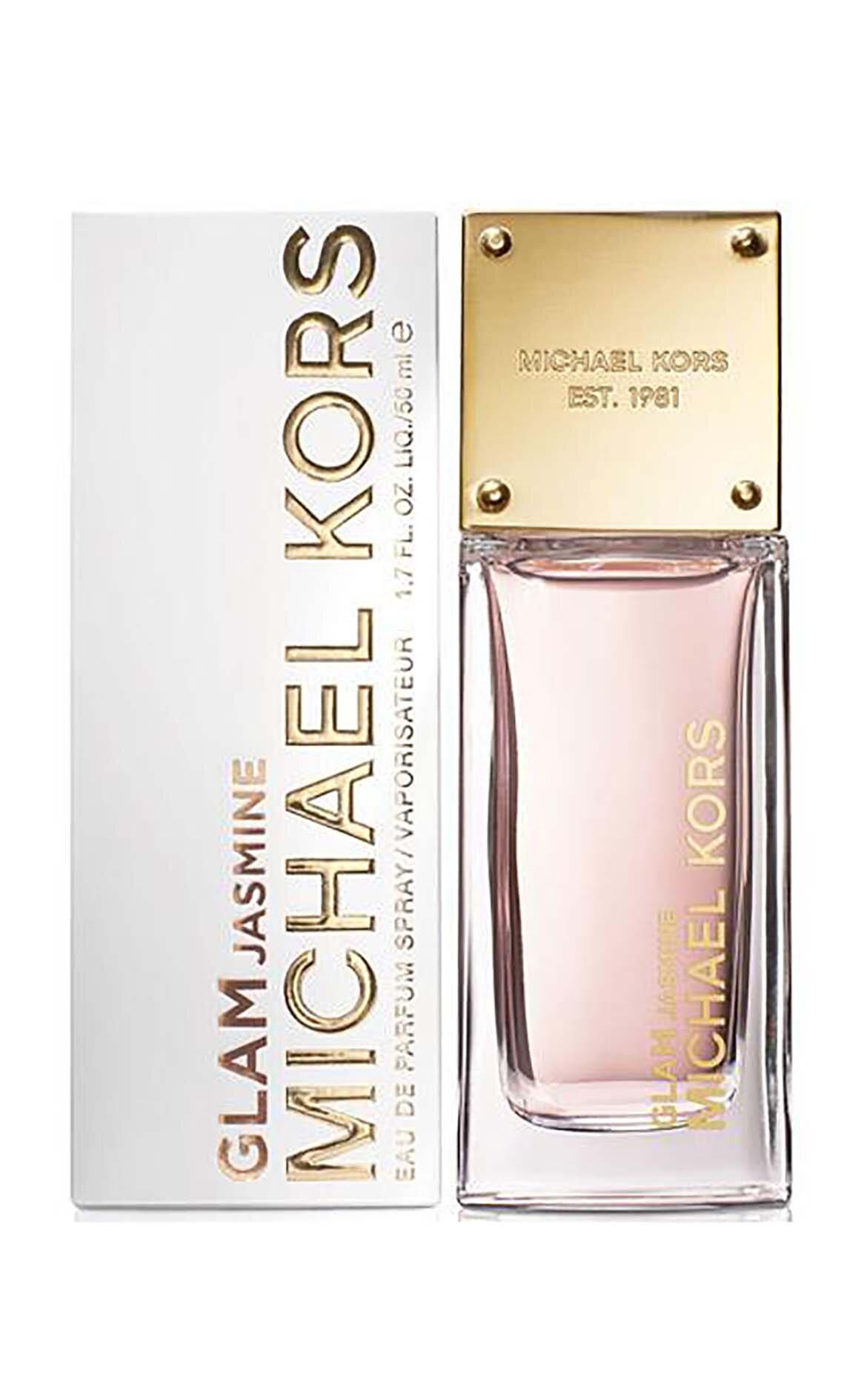 Michael Kors-Michael Kors Parfüm Glam Jasmine EDP 50 ml.