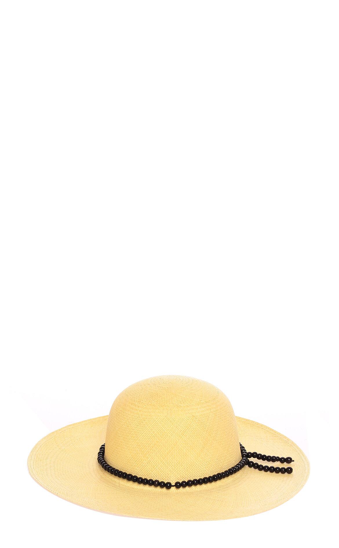 Sensi Studio-Sensi Studio Şapka
