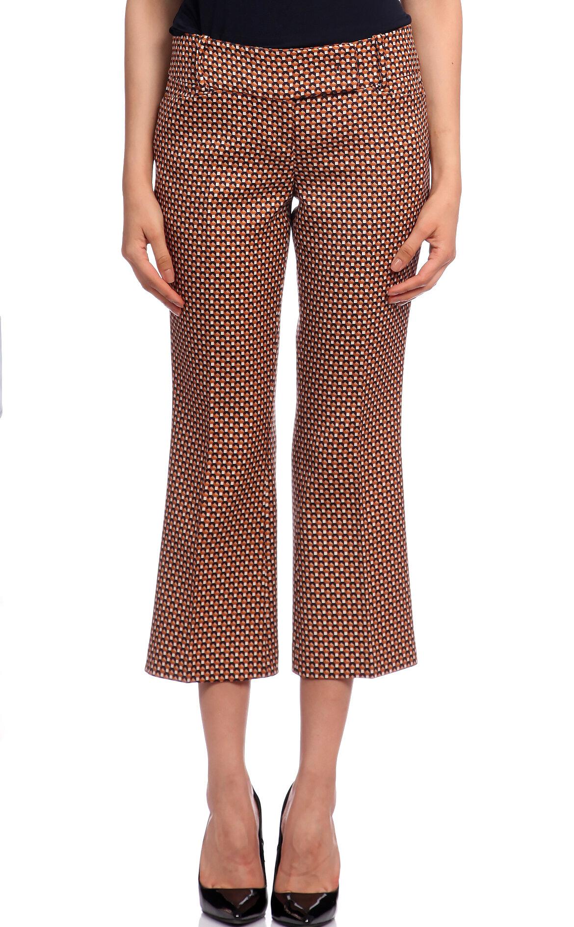 Michael Kors Collection-Michael Kors Collection Pantolon