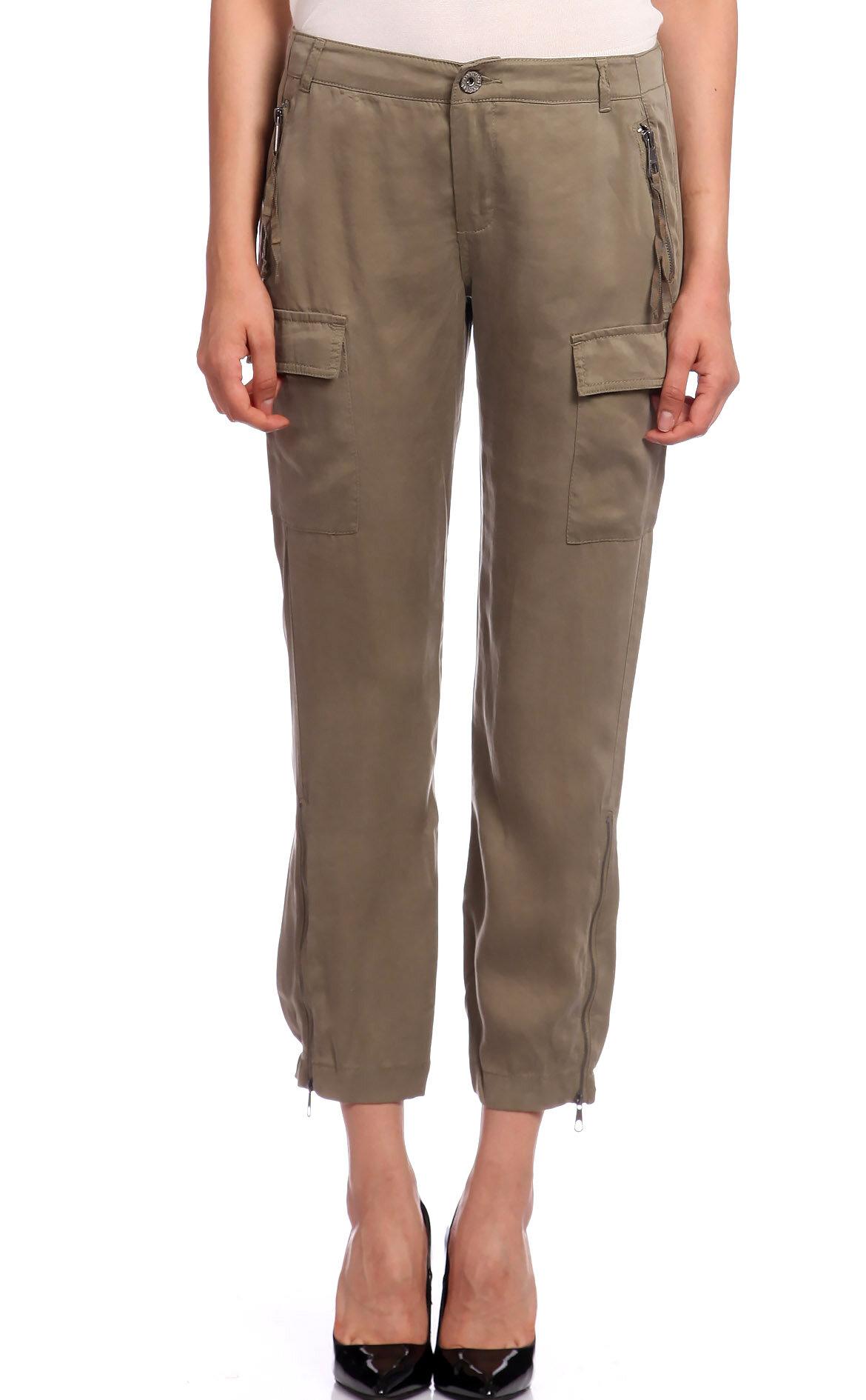 Guess-Guess Pantolon
