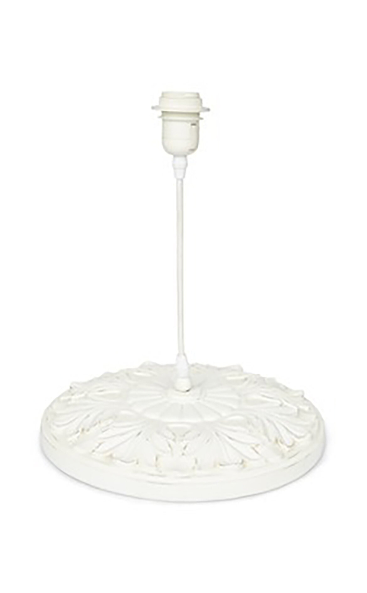Laura Ashley Sienna Ceiling Rose Avize