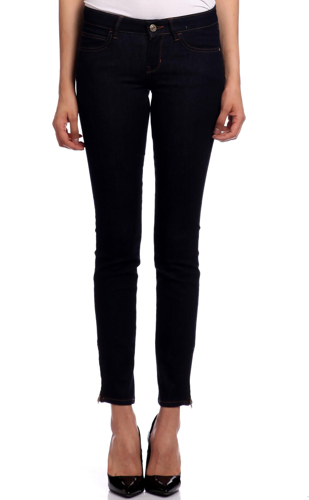 Guess-Guess Denim Pantolon