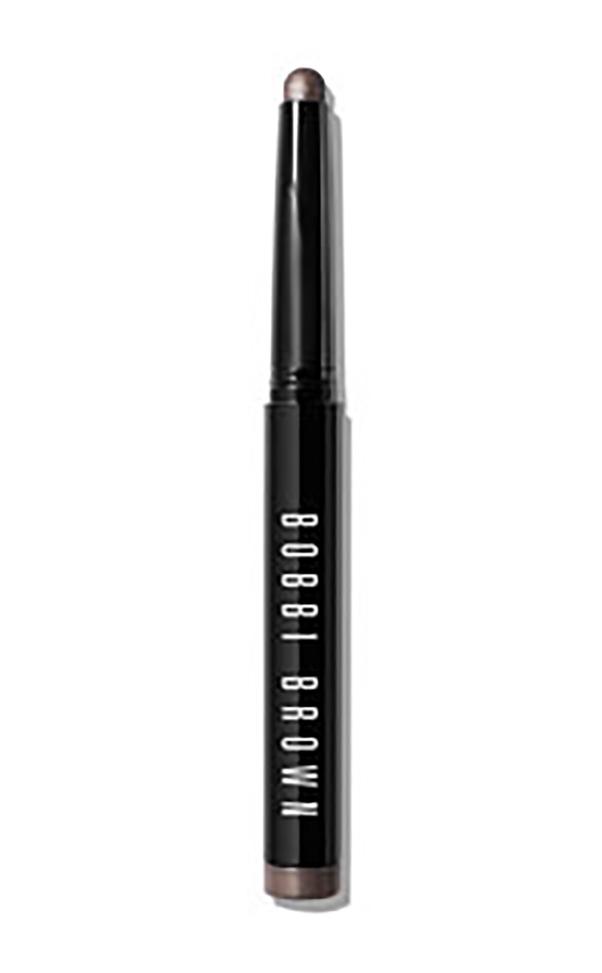 Bobbi Brown-Bobbi Brown Pink Sparkle Krem Far