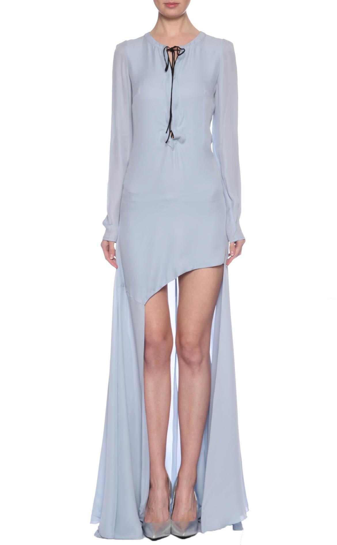 Barbara Bui-barbara Bui Gece Elbisesi