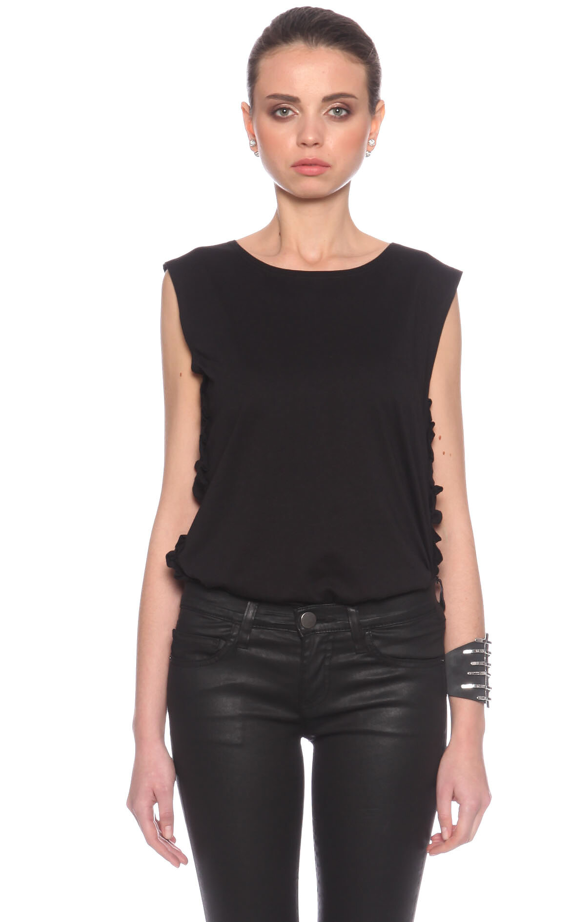Thomas Wylde  T-Shirt