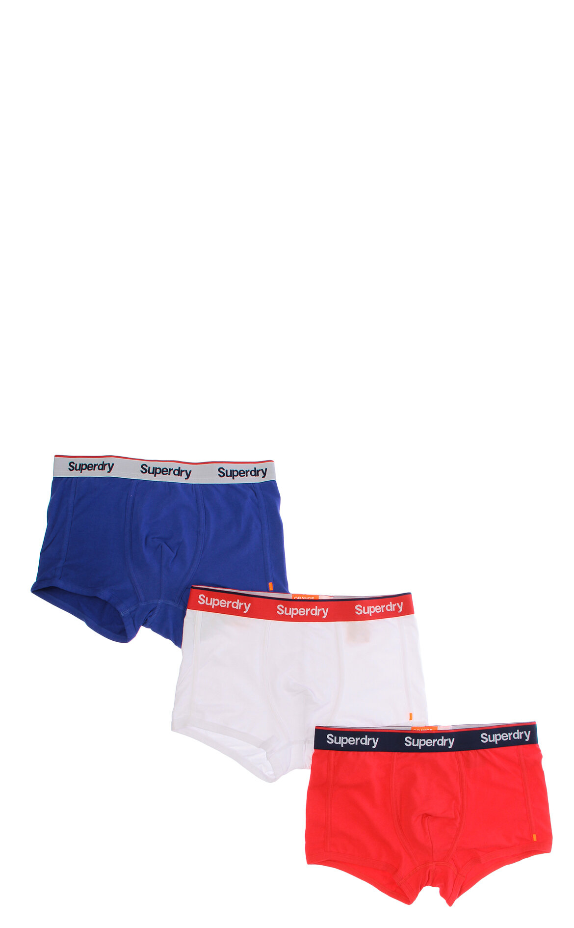 Superdry Boxer Set
