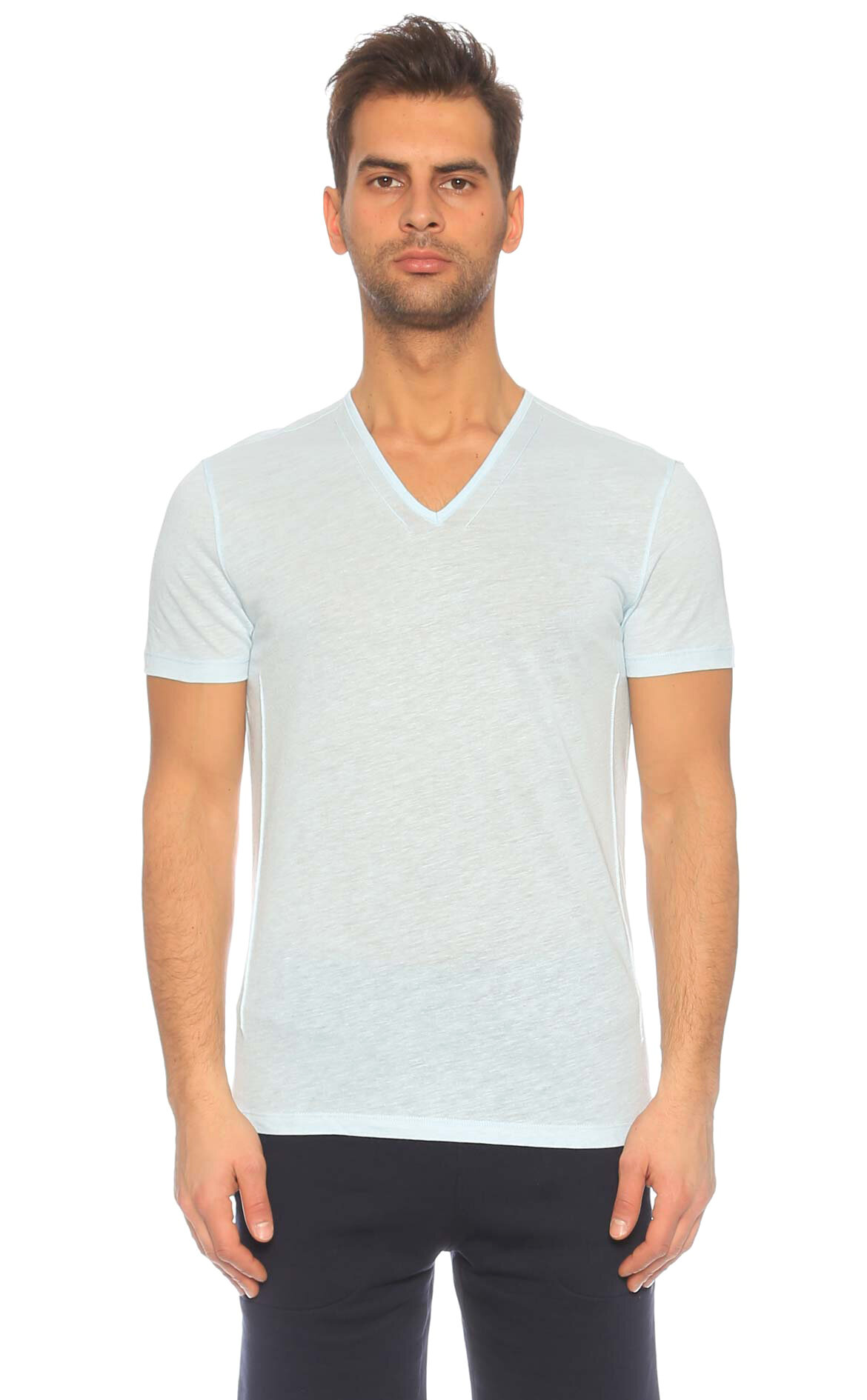 John Varvatos USA T-Shirt