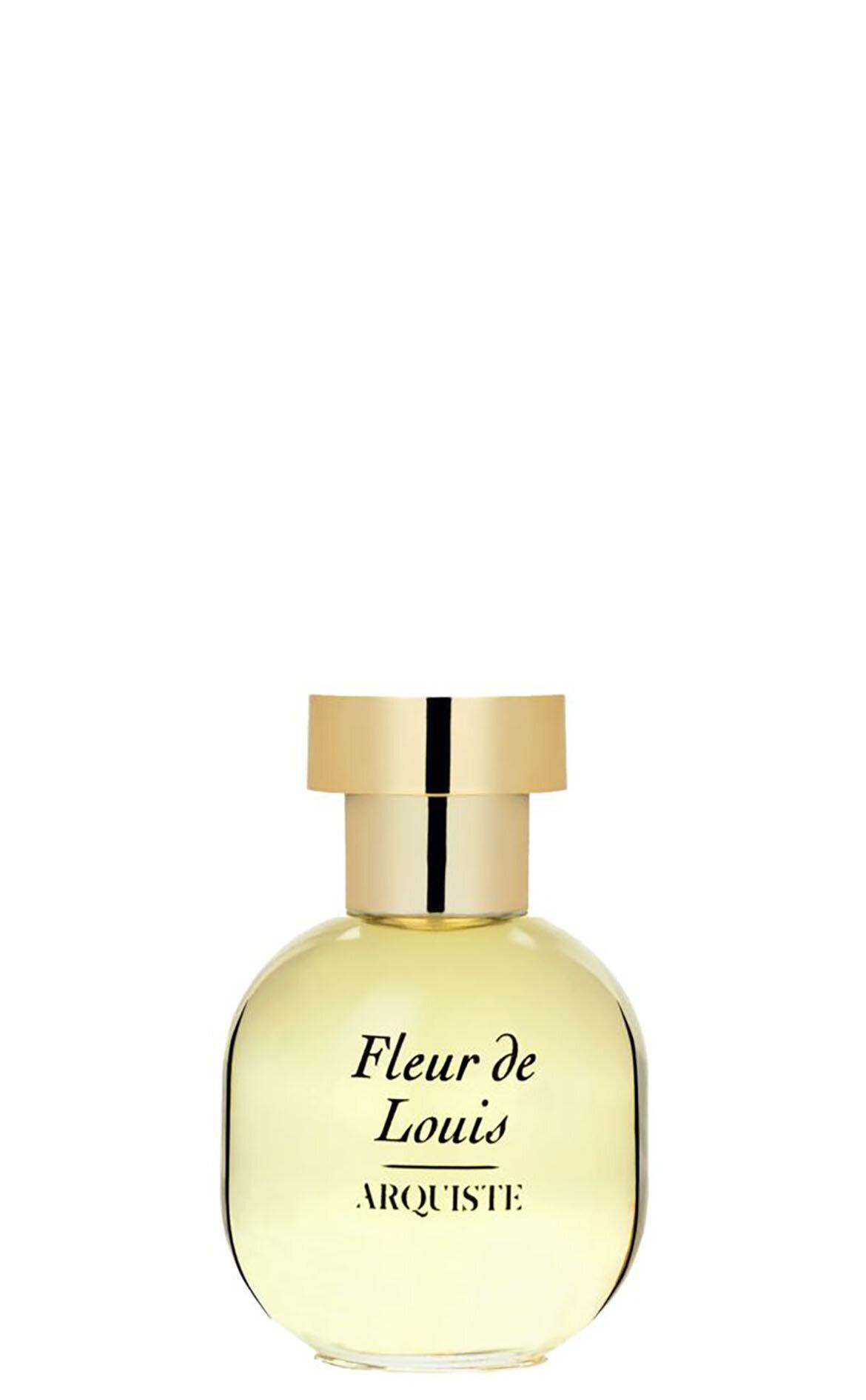 Arquiste Fleur De Louis EDP Parfüm