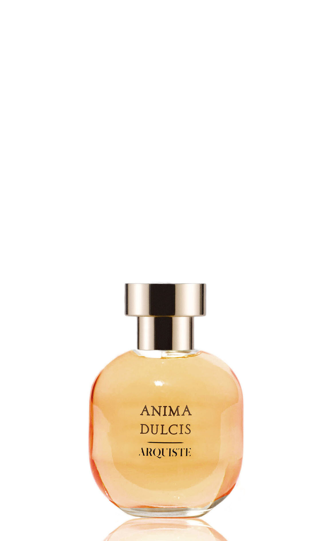 Arquiste Anima Dulcis EDP Parfüm