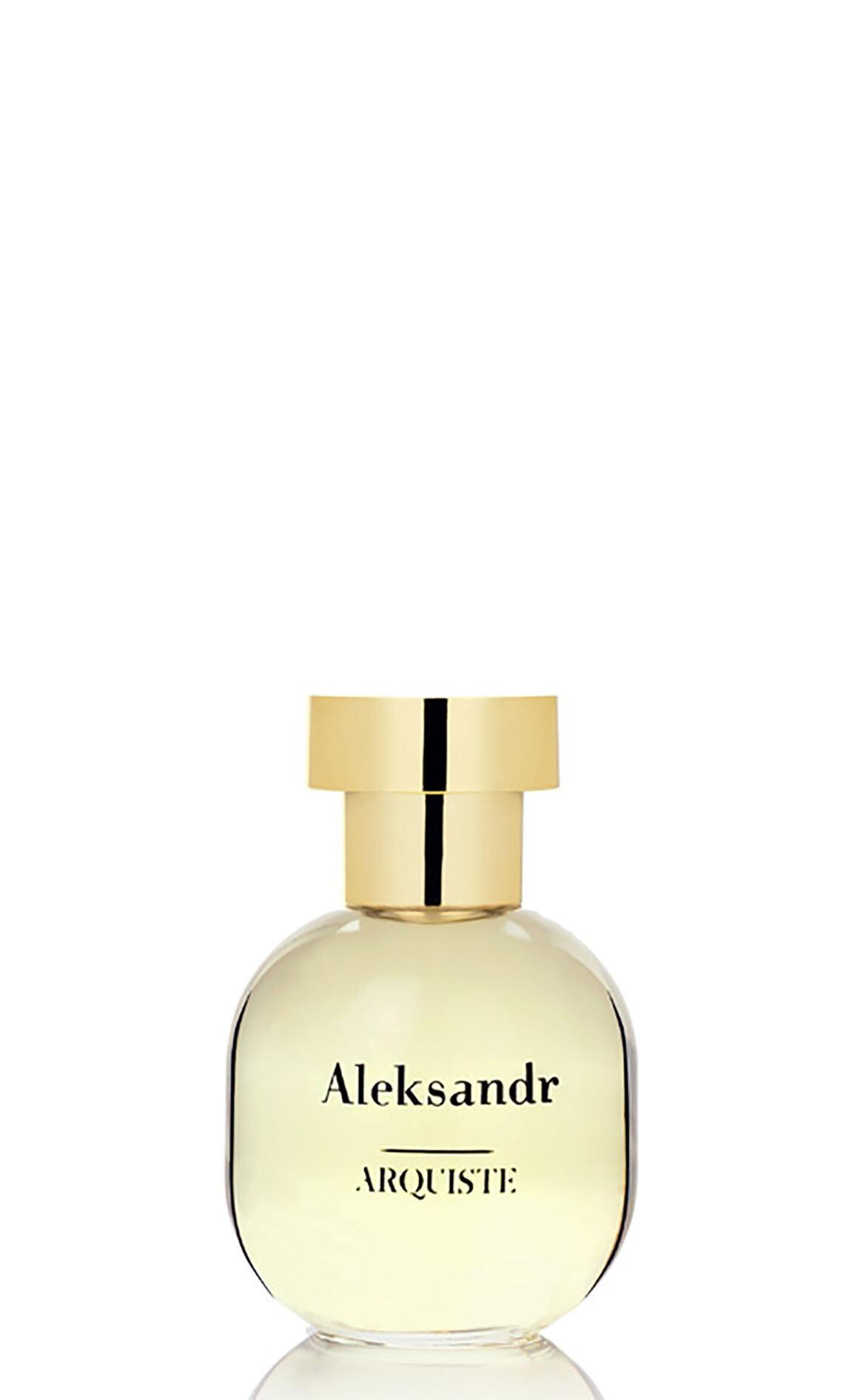 Arquiste Aleksandr EDP Parfüm