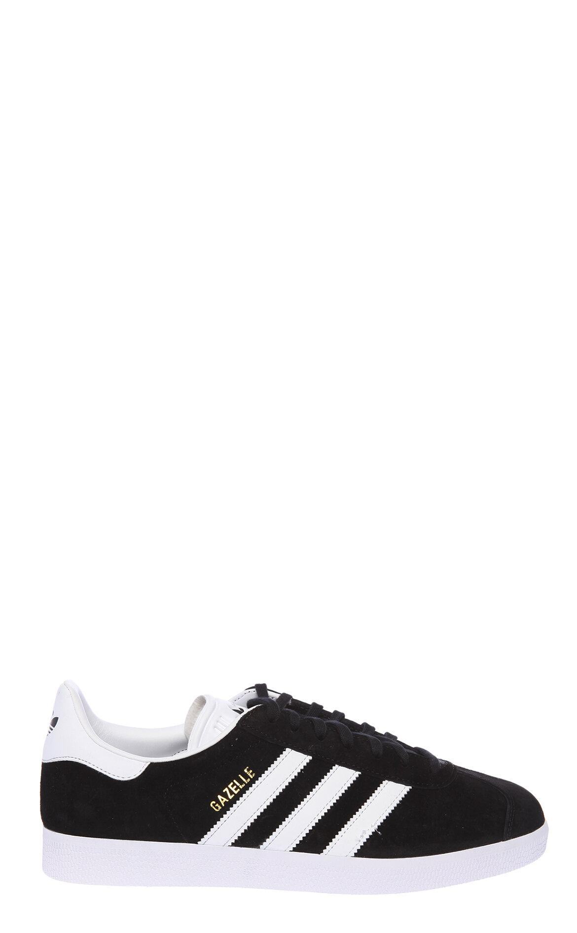 adidas originals Gazelle Spor Ayakkabı