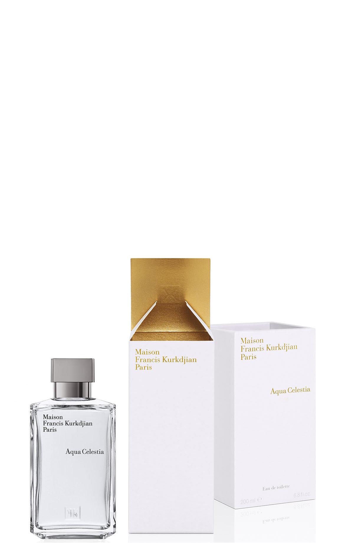 Maison Francis Kurkdjian Aqua Celestia 200 ml Parfüm