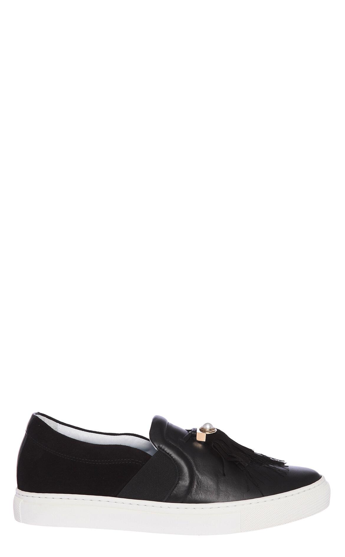 Lanvin Spor Ayakkabı