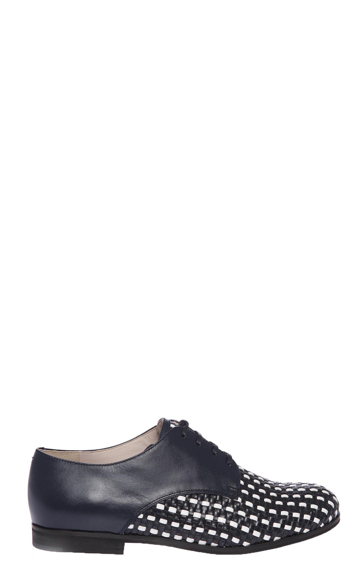 Jil Sander Navy Ayakkabı