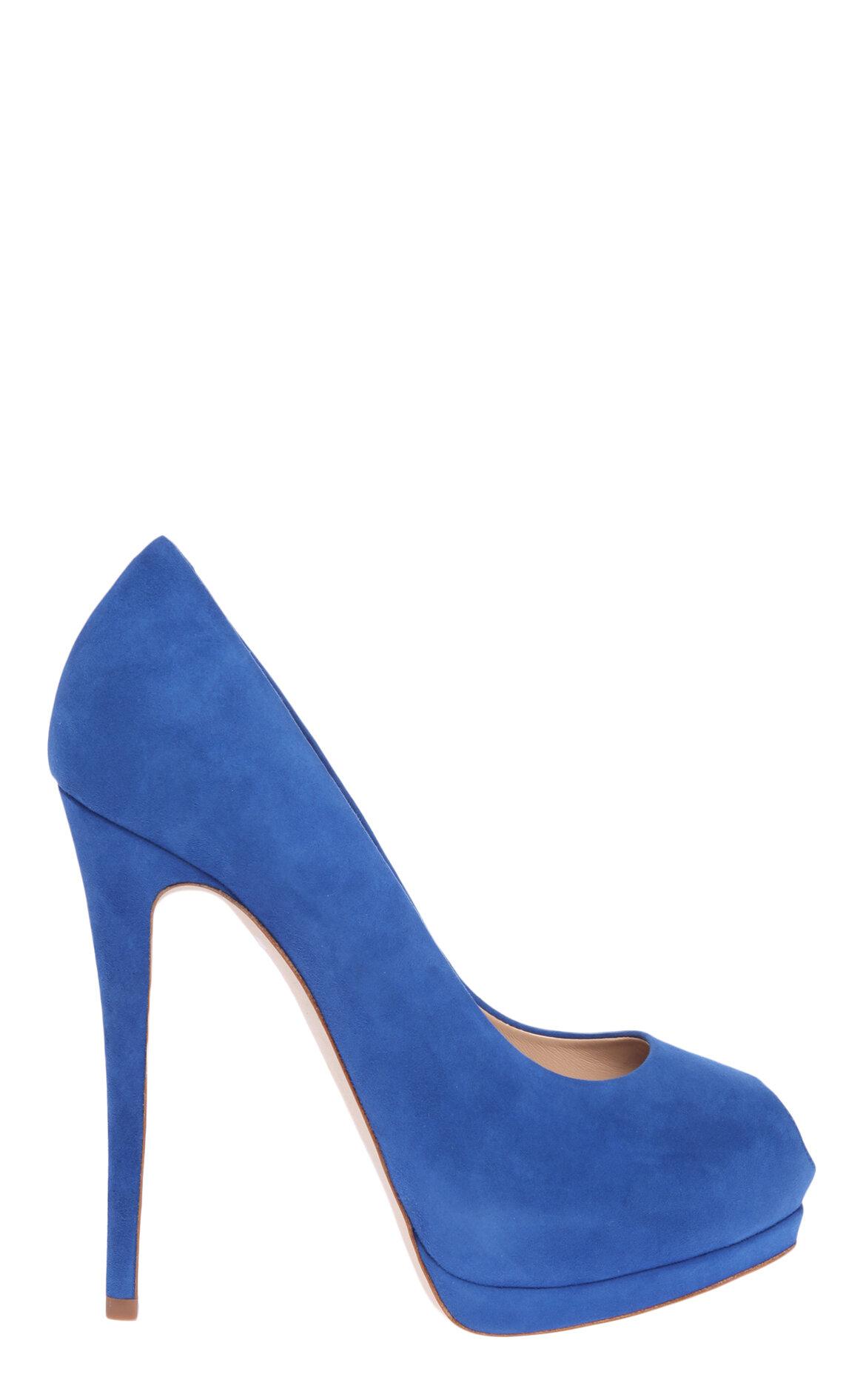 Giuseppe Zanotti Ayakkabı