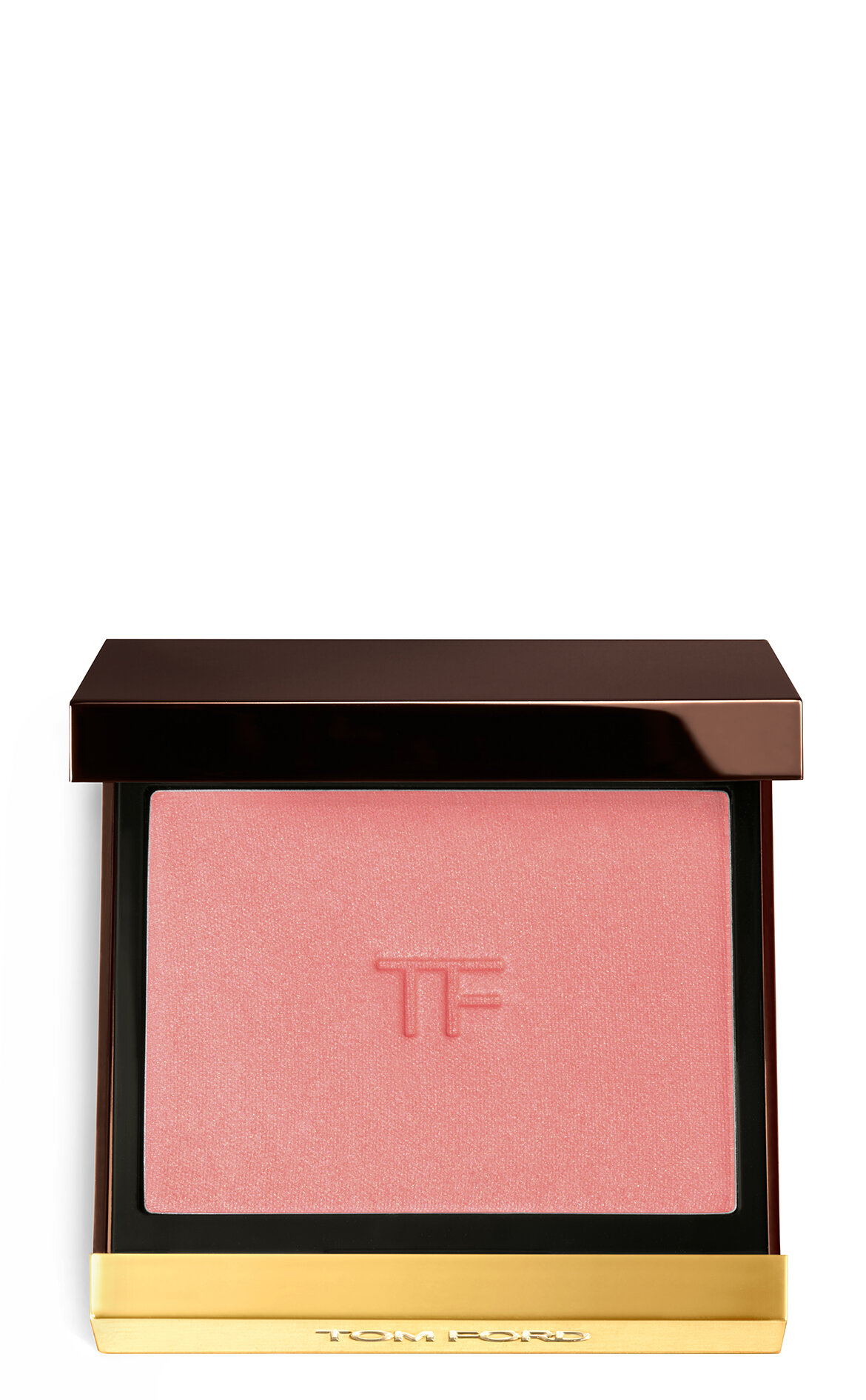 Tom Ford Cheek Color Allık Frantic Pink