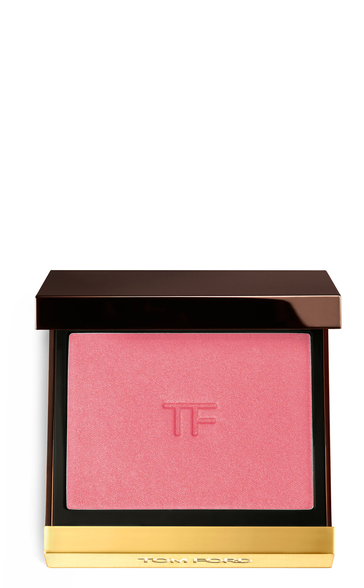 Tom Ford Cheek Color Allık Wicked