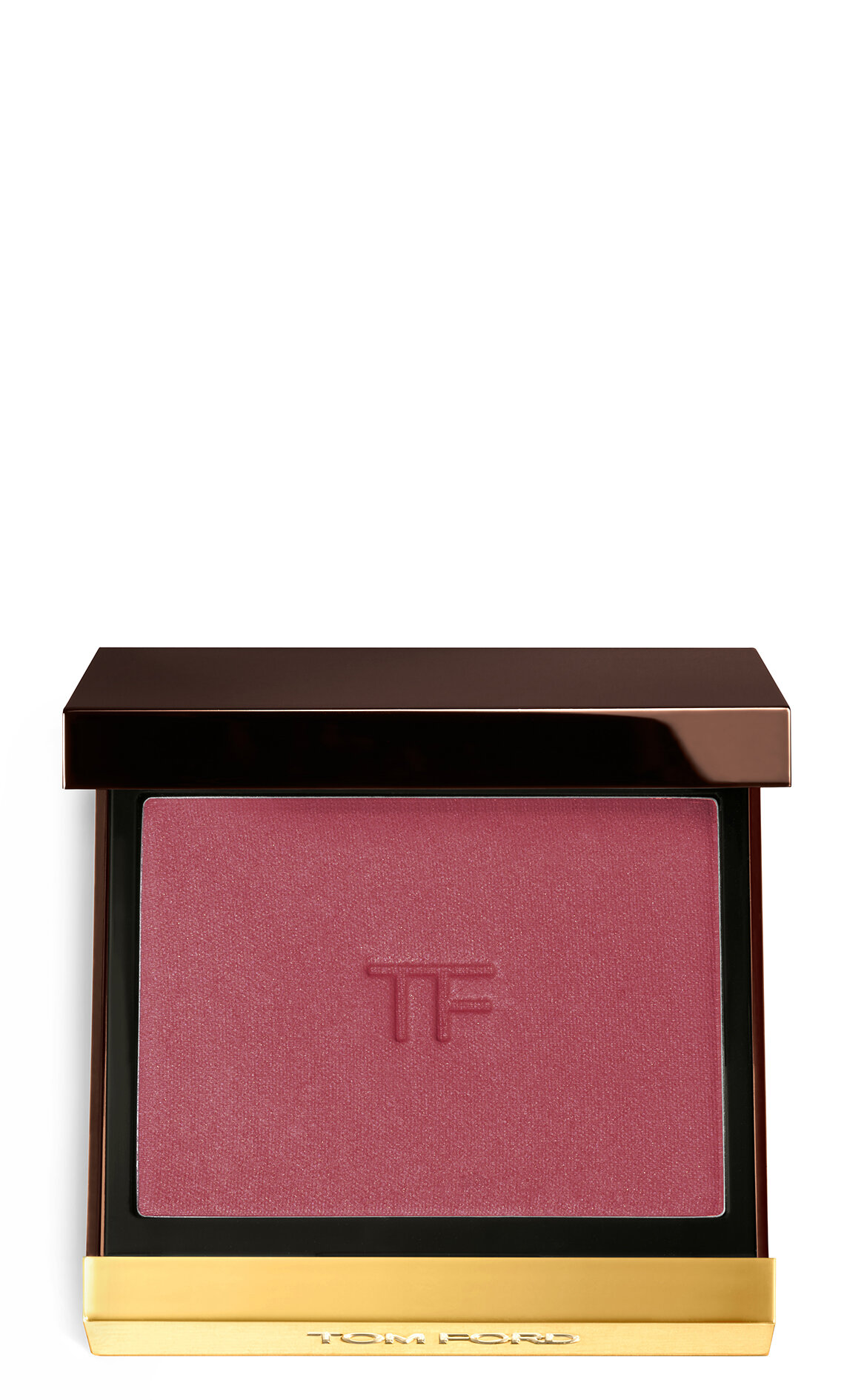 Tom Ford Cheek Color Allık Disclosure