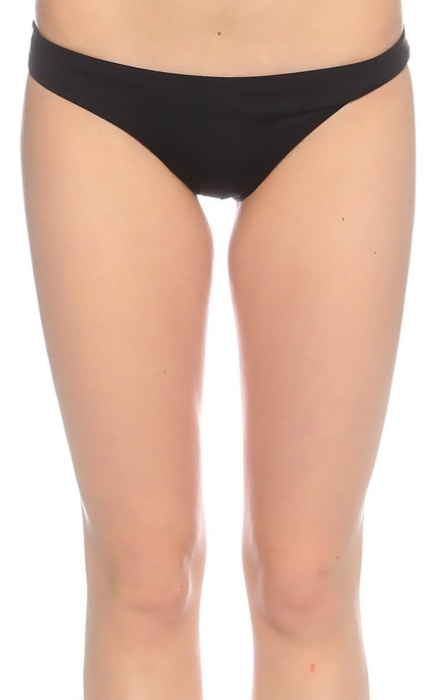 LSPACE Bikini Alt