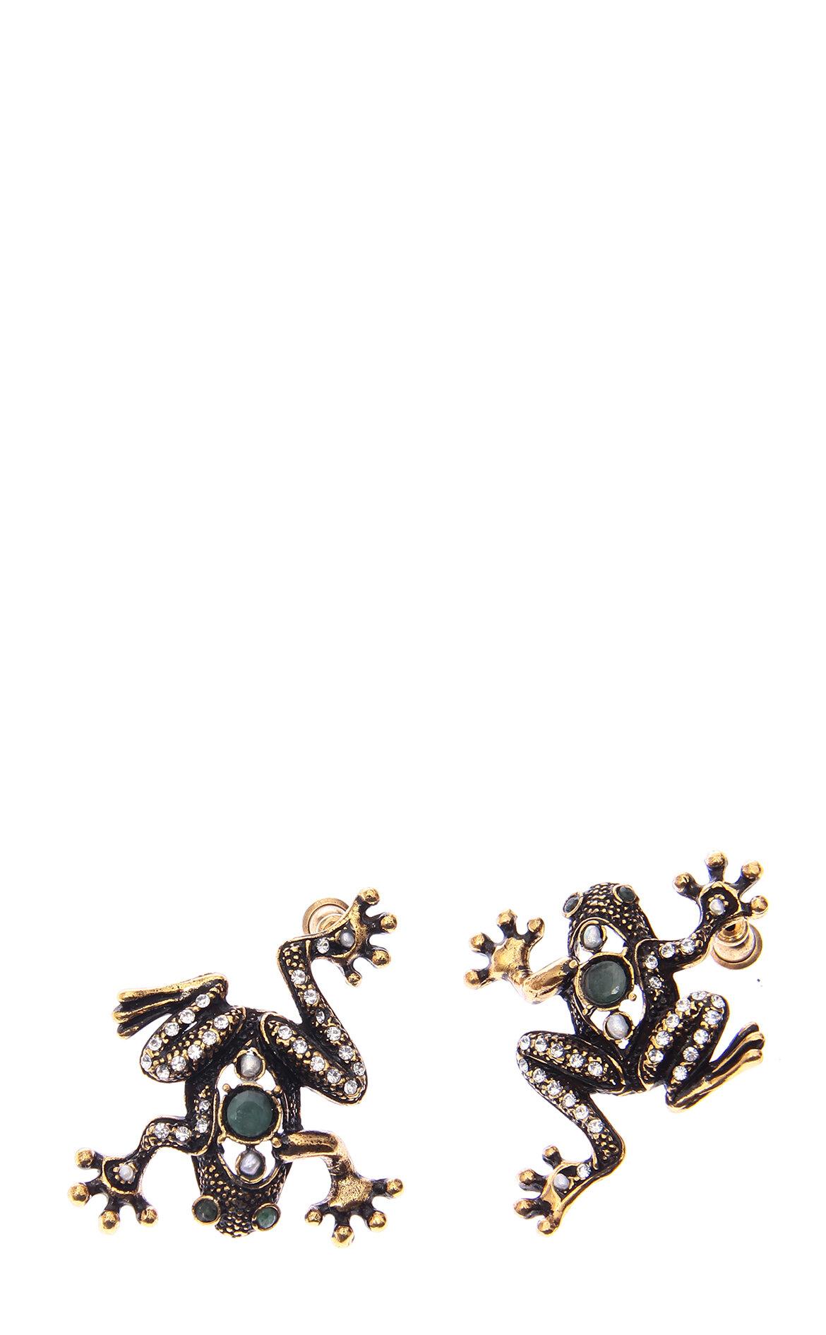 Alcozer & J Küpe