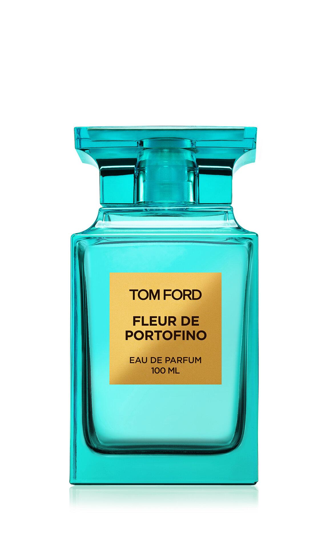 Tom Ford Fleur de Portofino Parfüm 100 ml