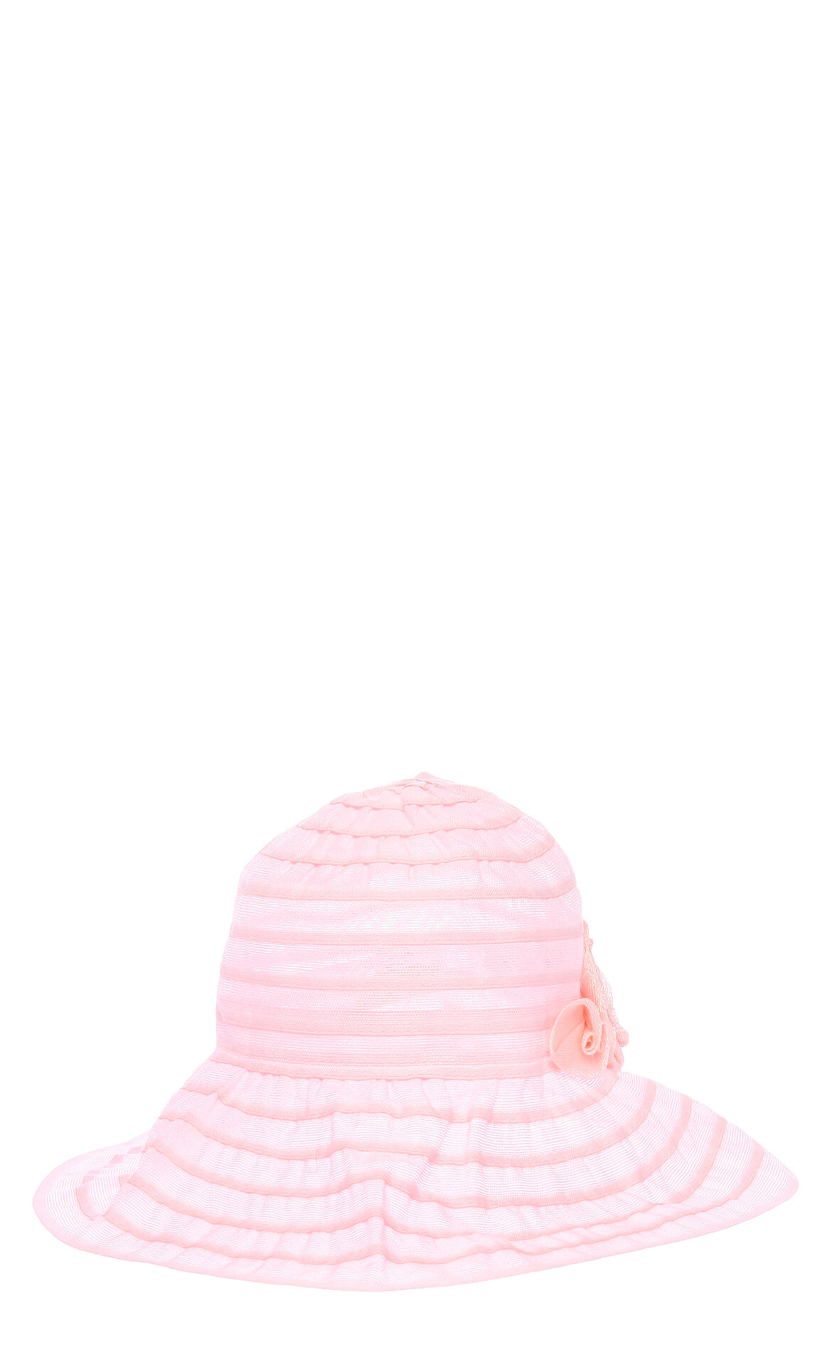 Grevi Şapka