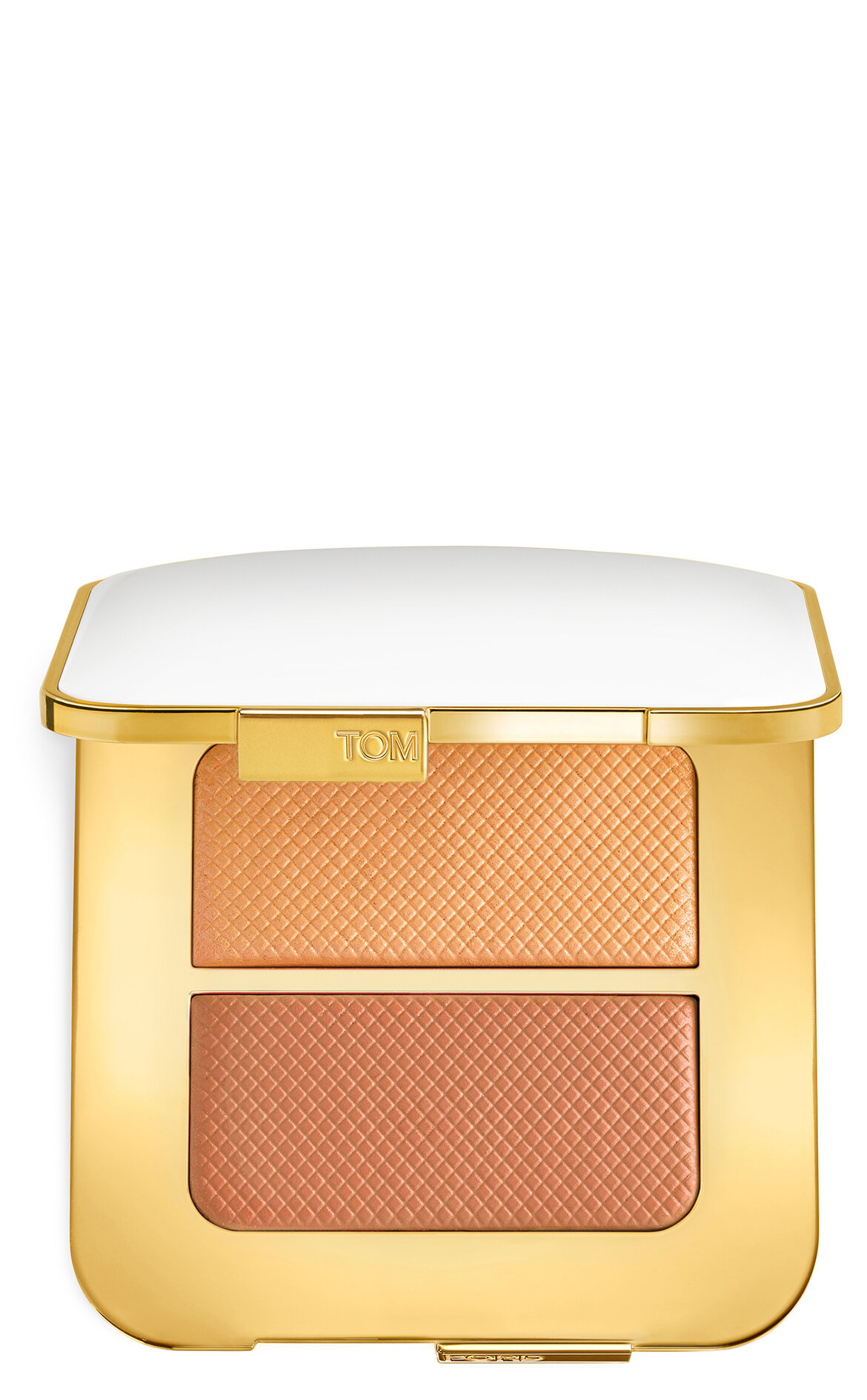 Tom Ford Sheer Highlighting Duo-Re Highlighter