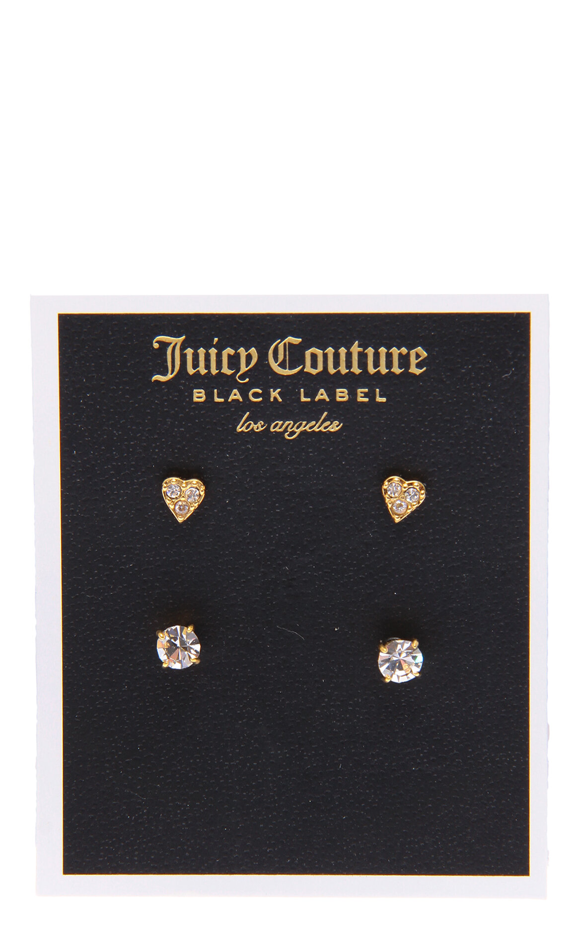 Juicy Couture Küpe