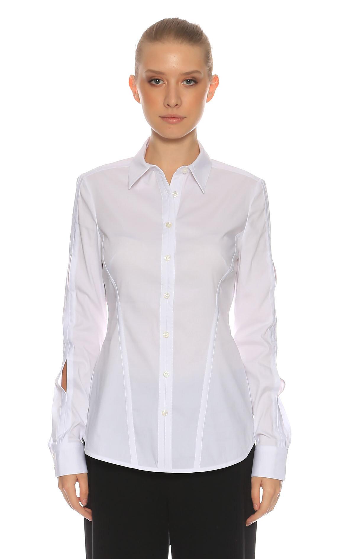 Karen Millen Gömlek
