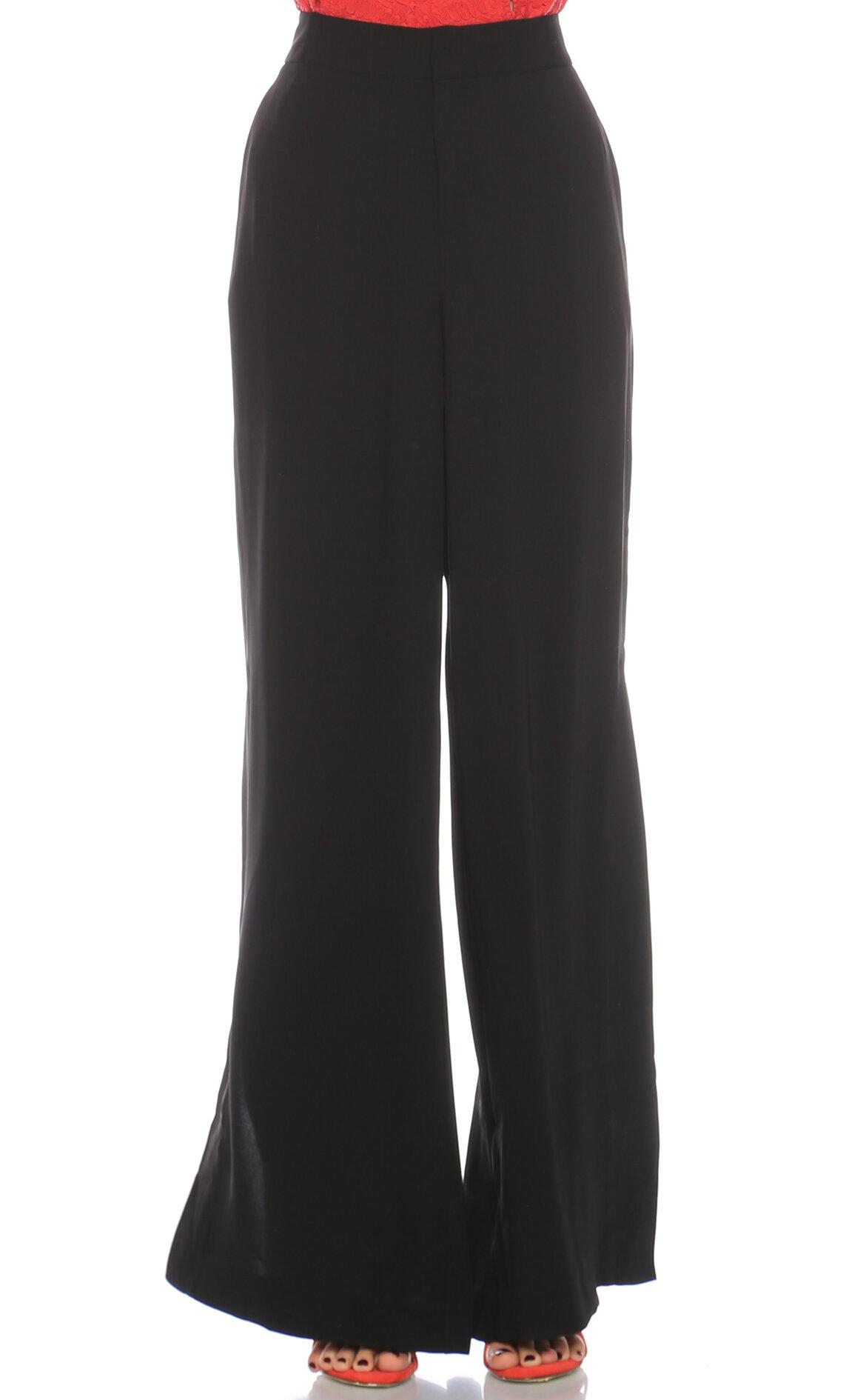 Karen Millen Pantolon