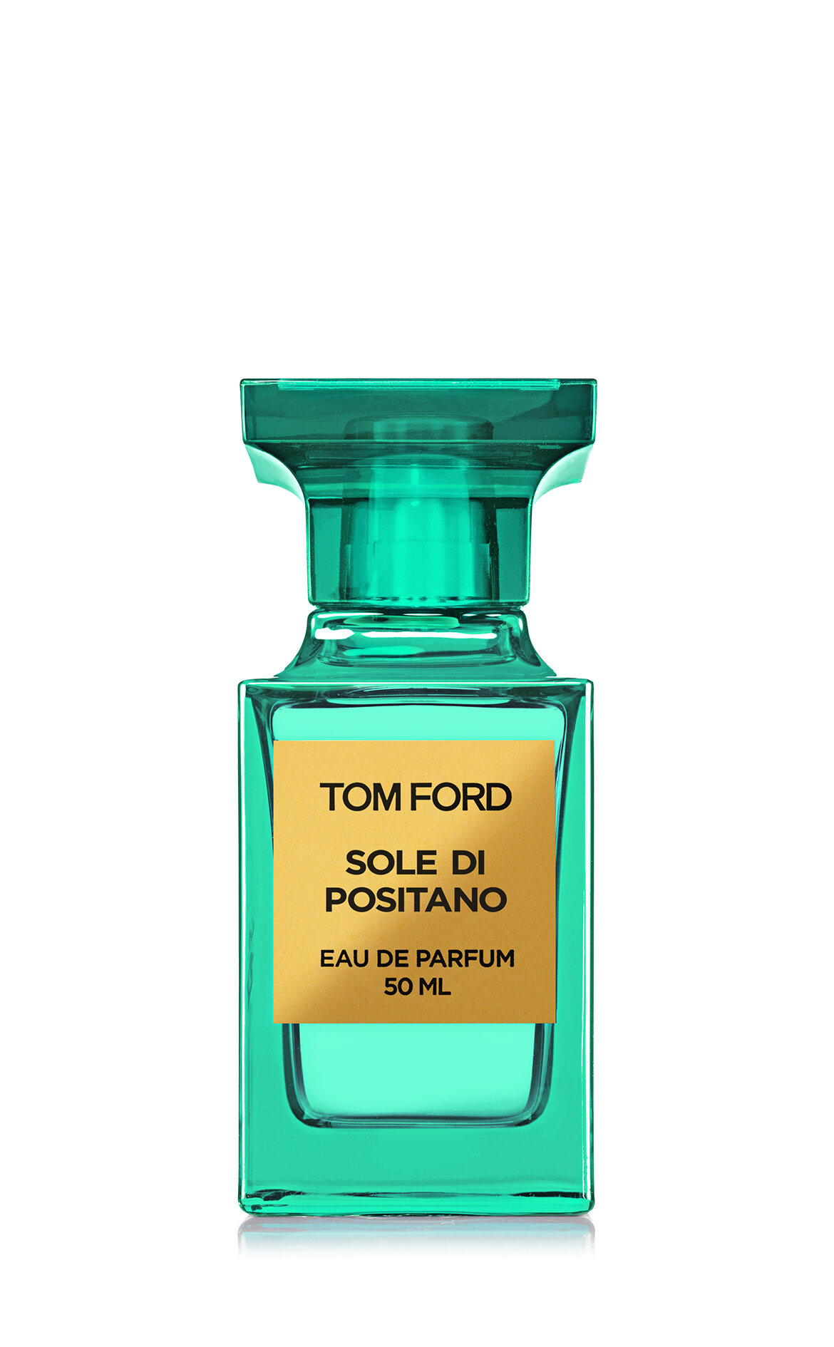 Tom Ford Sole Di Positano Parfüm 50 ml