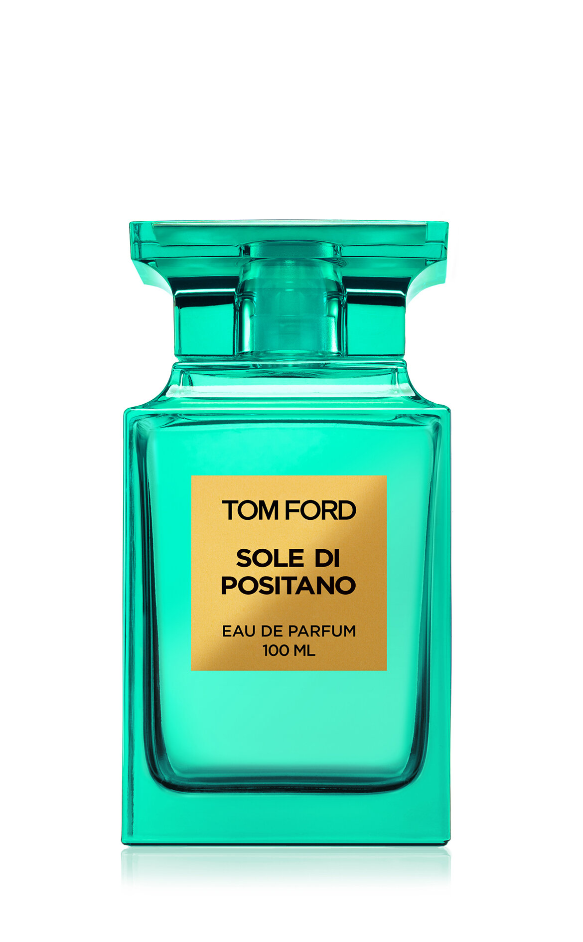 Tom Ford Sole Di Positano Parfüm 100 ml