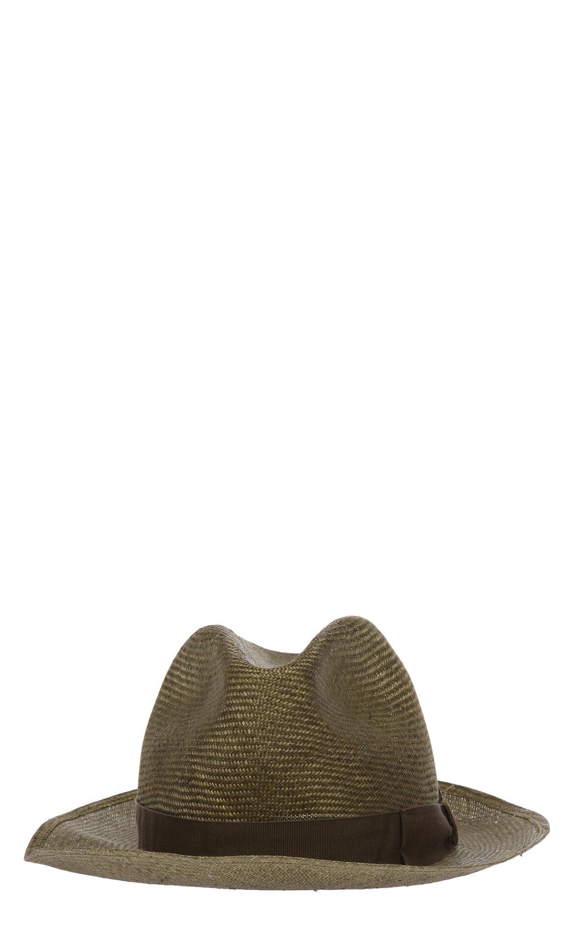 Borsalino Şapka