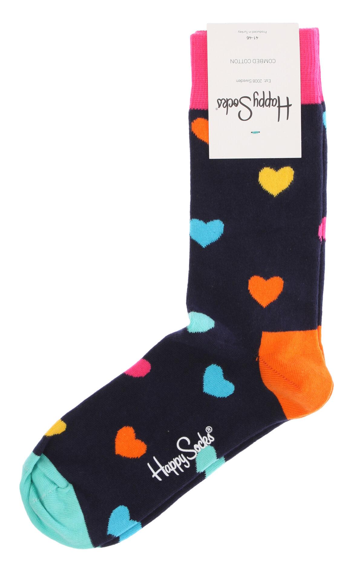 Happy Socks Çorap