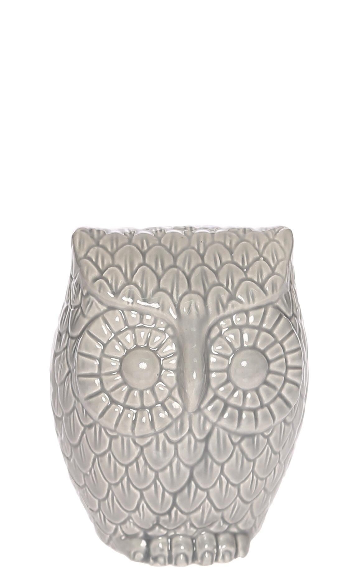 Ceramiche Dal Pra Ev Aksesuarı