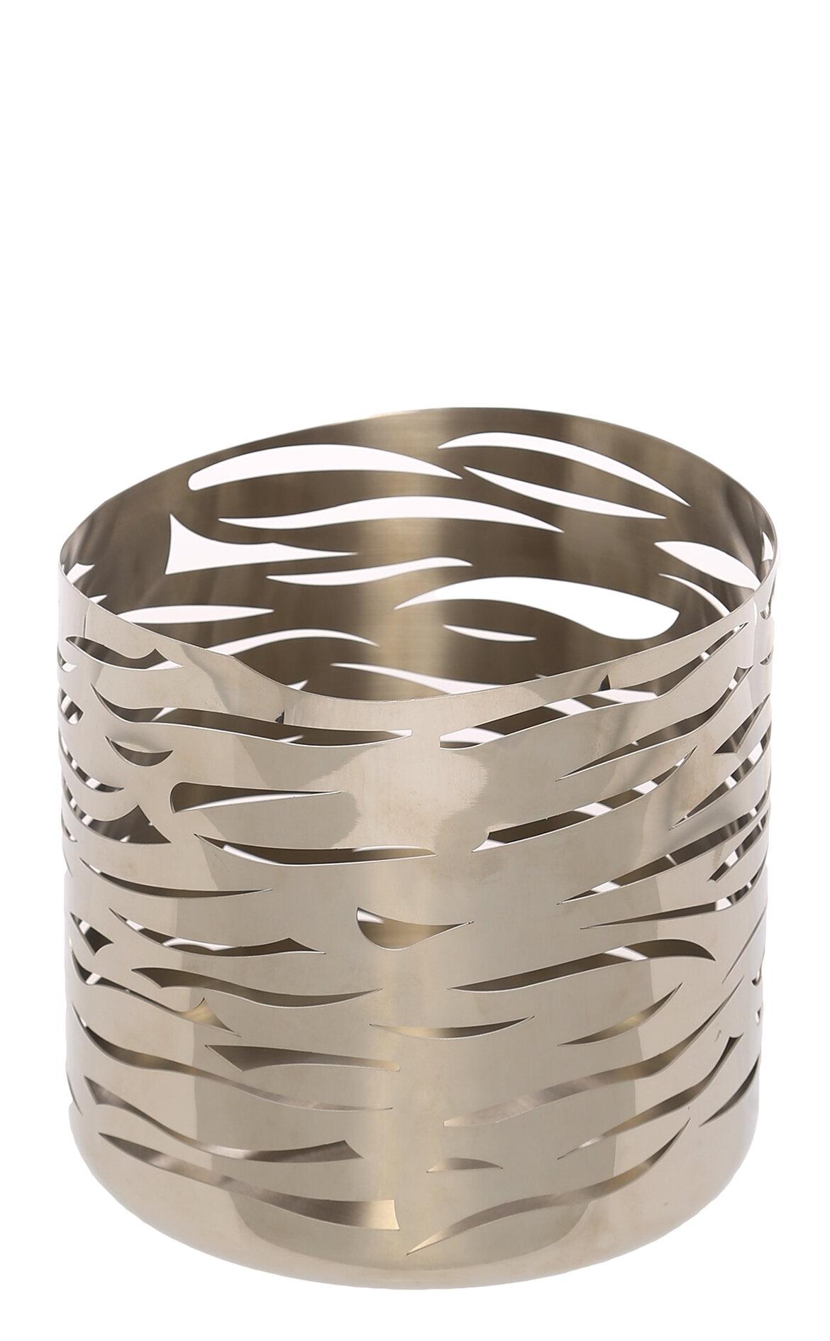 Steelforme Sepet