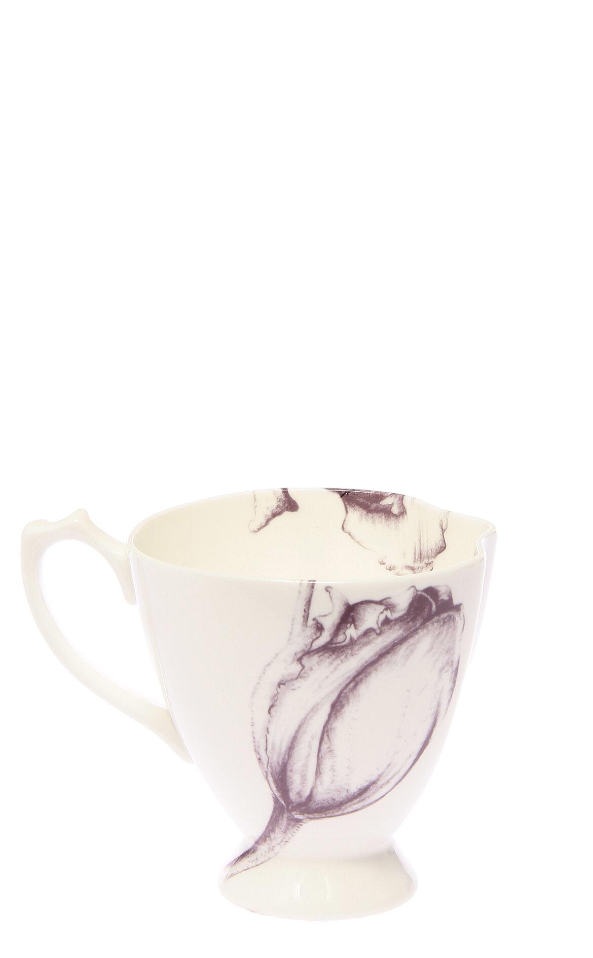 Material Pleasures Mug