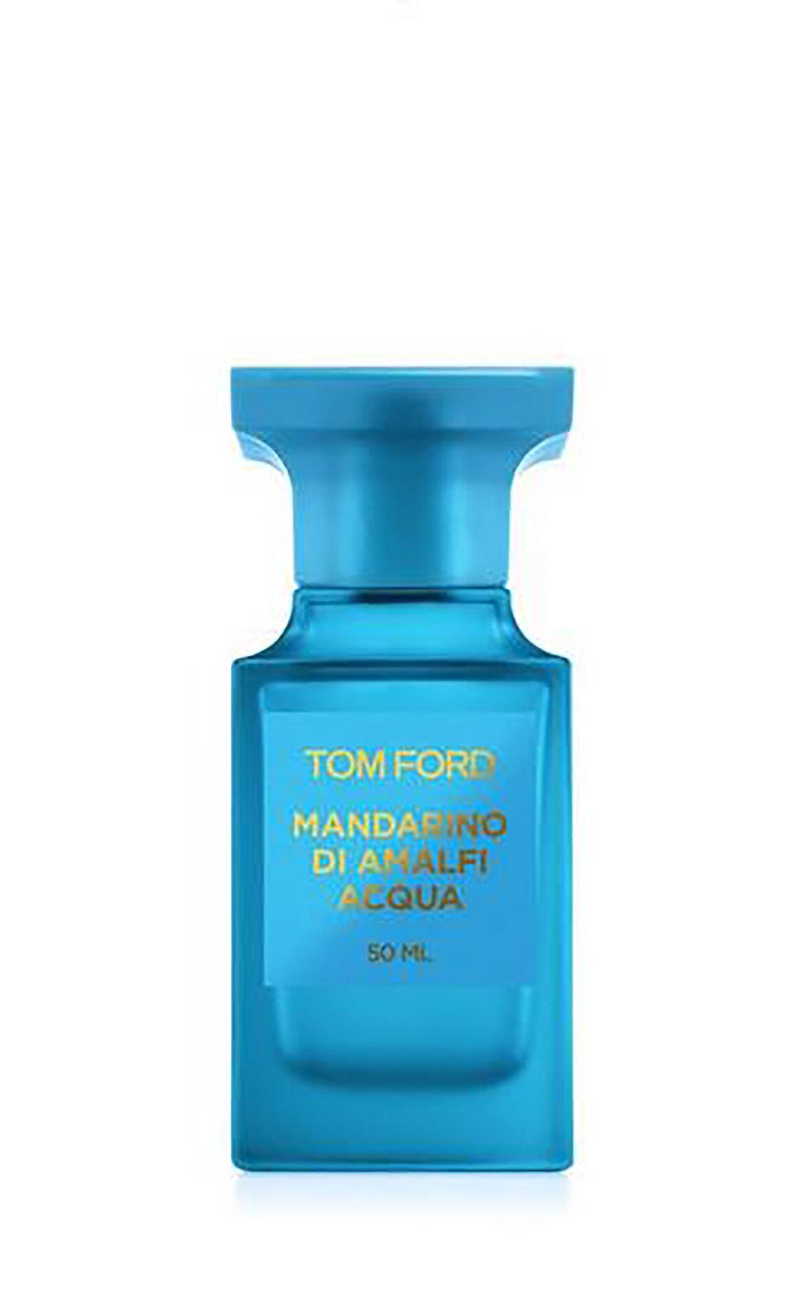 Tom Ford-Tom Ford Mandarino Di Amalfi Acqua Parfüm 50 ml