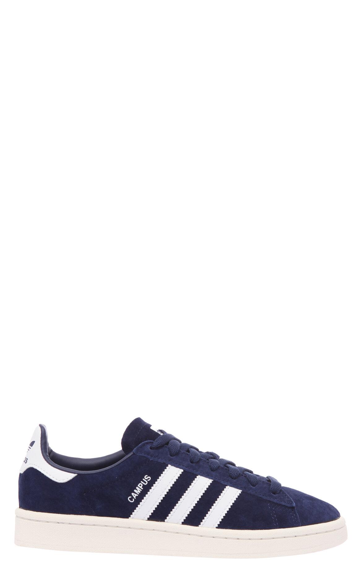 adidas originals Campus Spor Ayakkabı