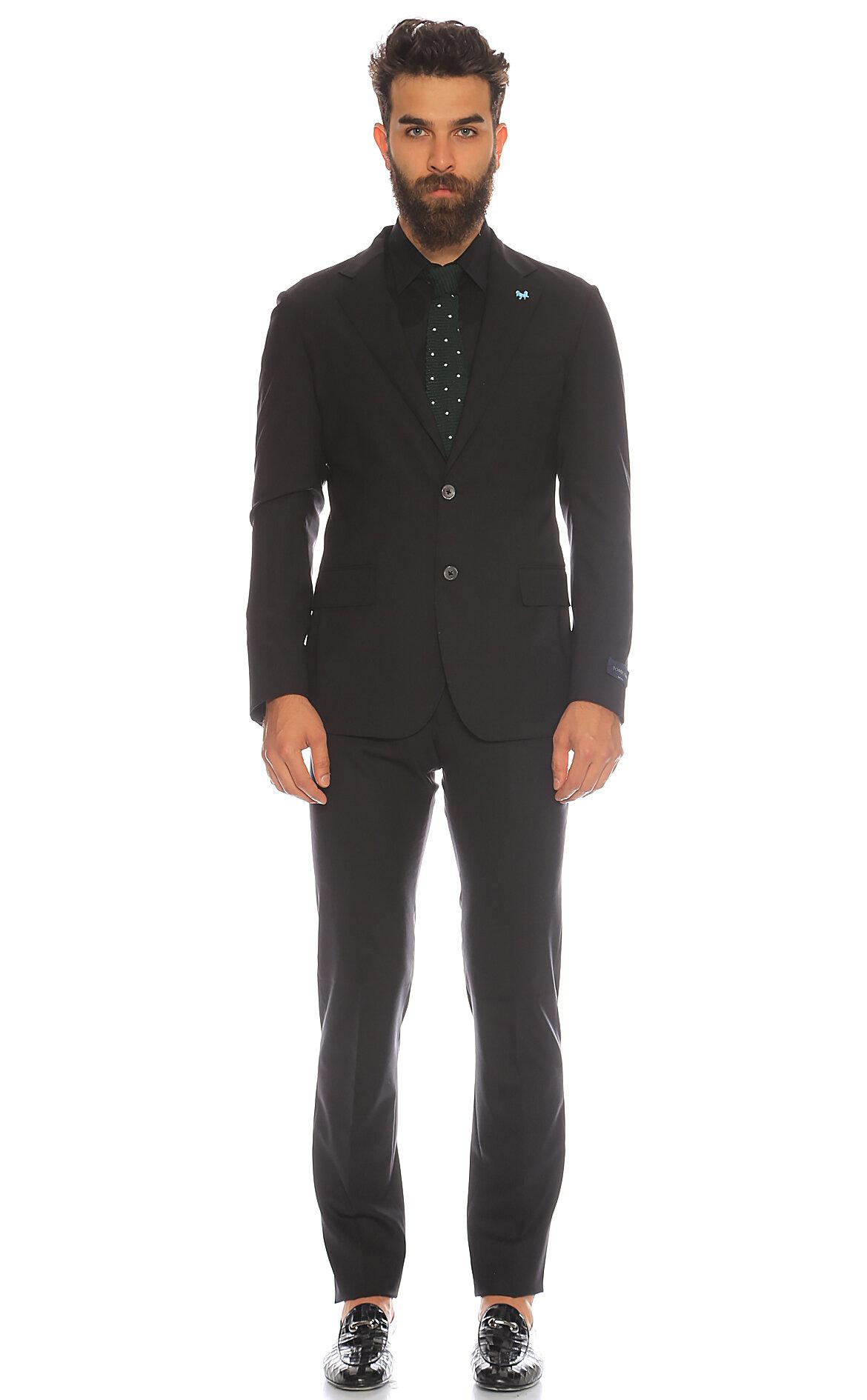 Tombolini-Tombolini Takım Elbise