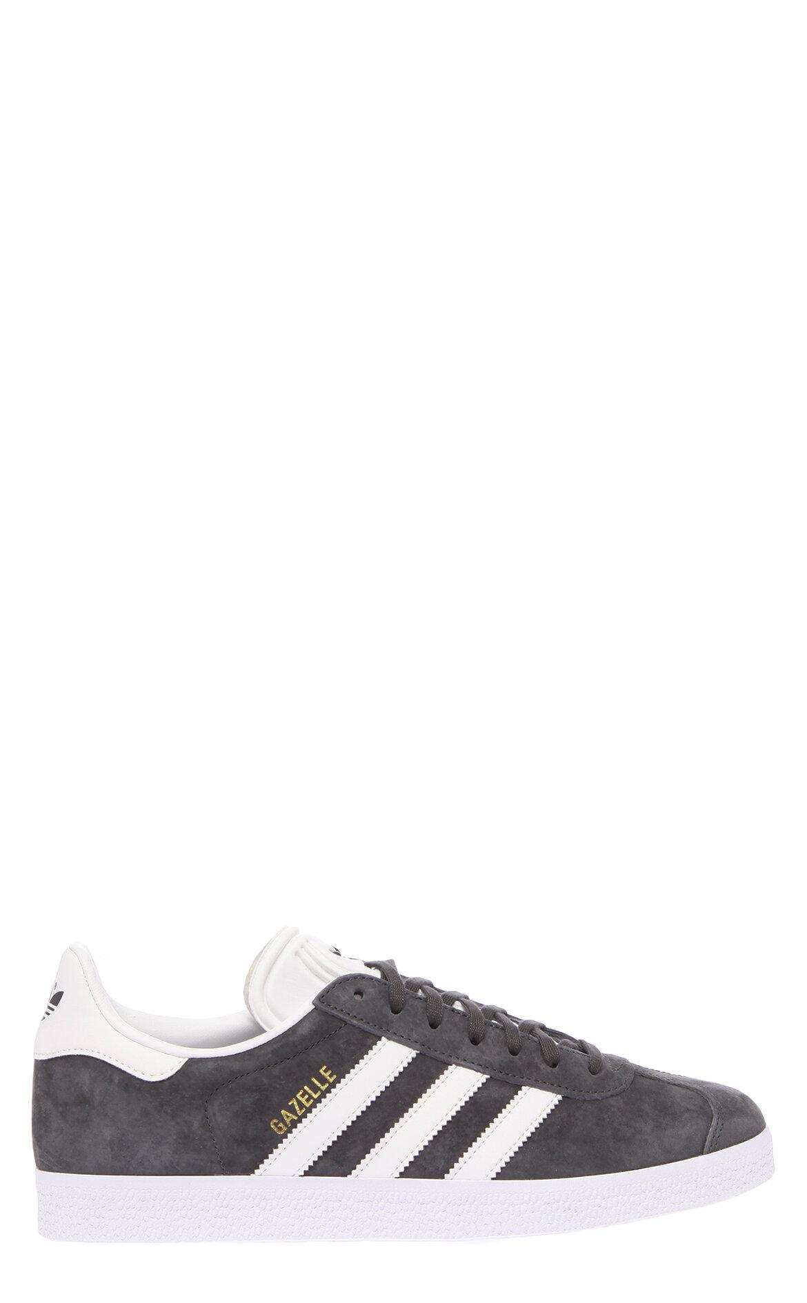 adidas originals-adidas originals Gazelle Spor Ayakkabı