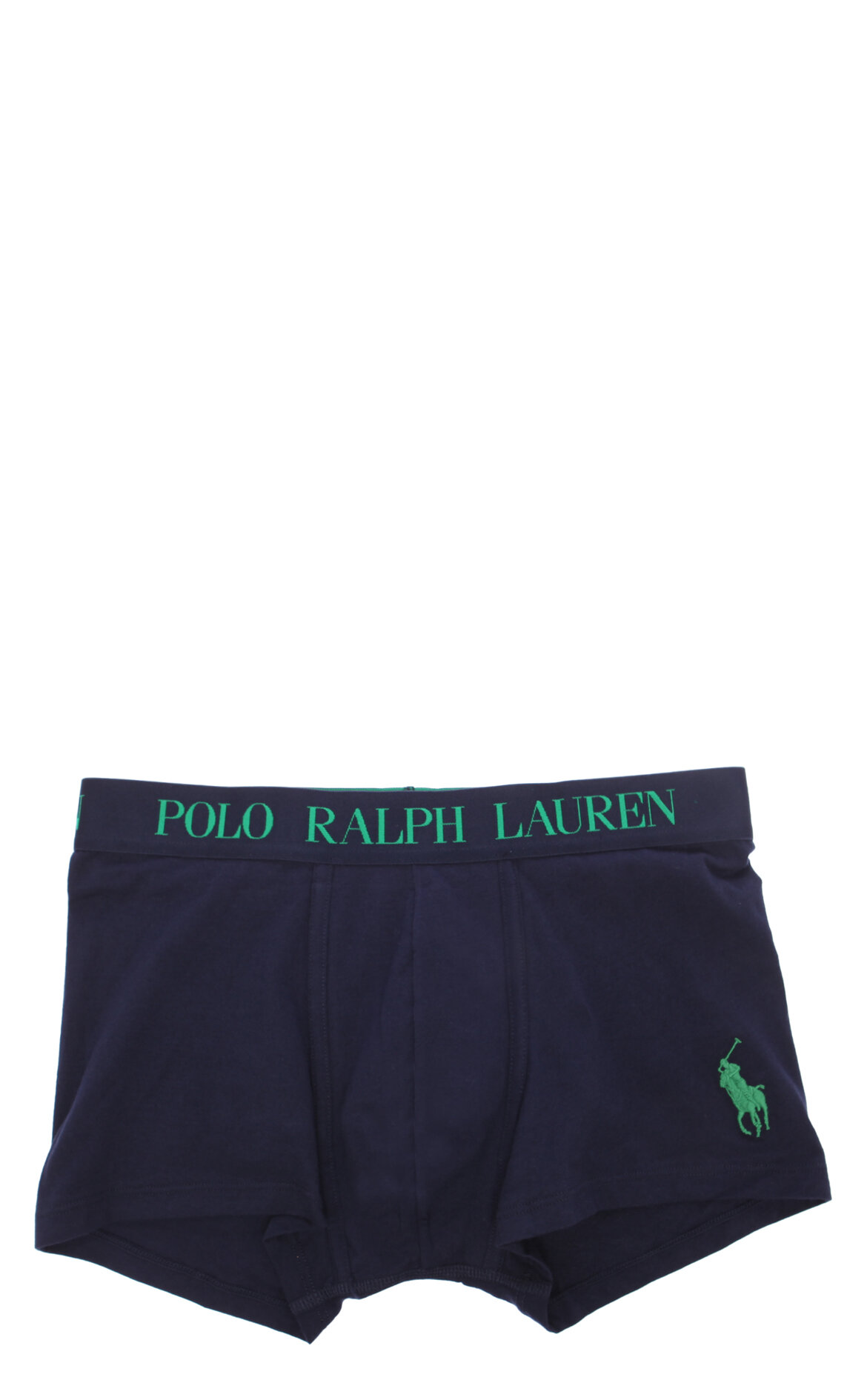 Ralph Lauren Blue Label-Ralph Lauren Blue Label Boxer