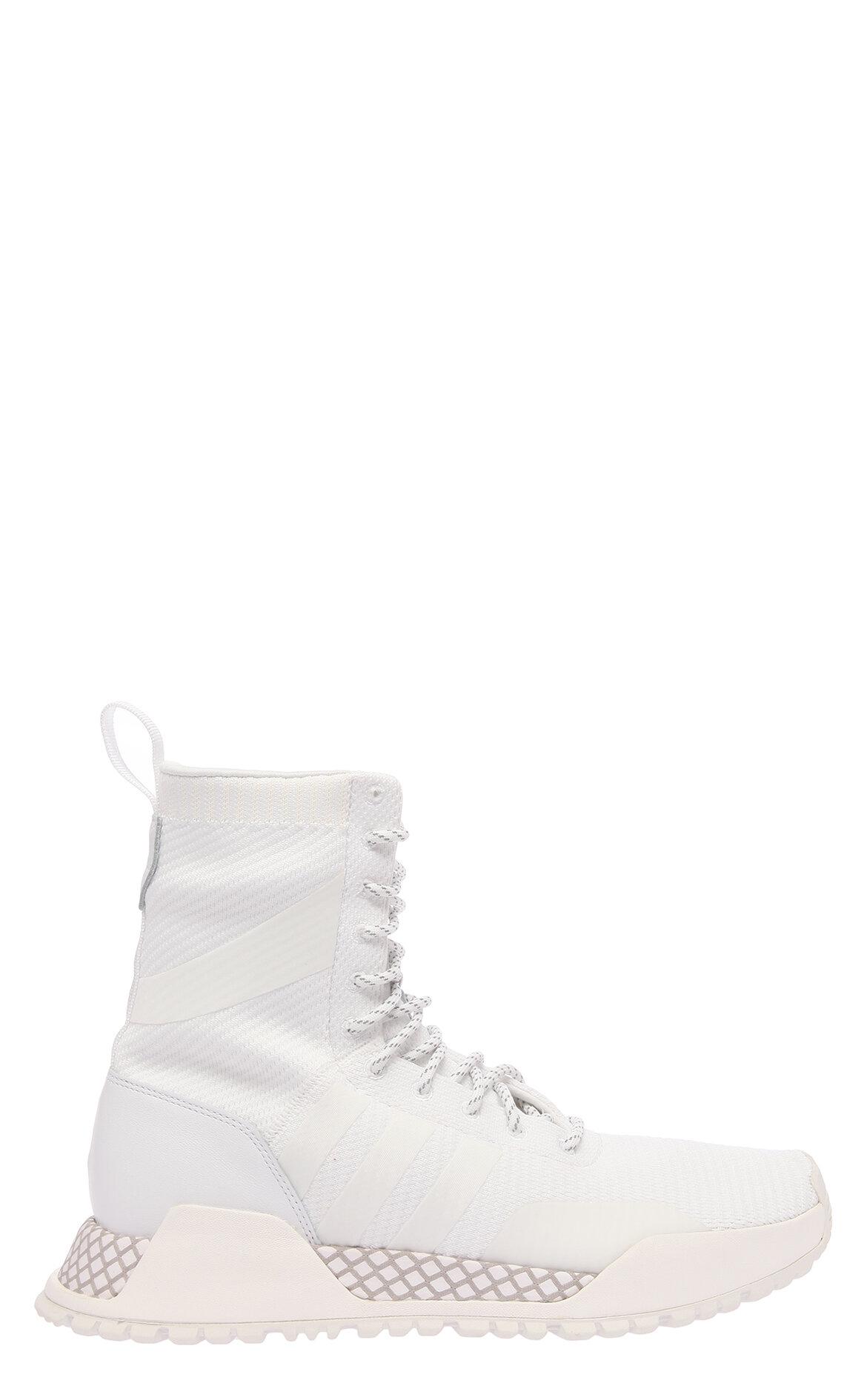 adidas originals-adidas originals Spor Ayakkabı